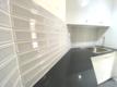 Toowoomba Bathroom Renovations - Laundries