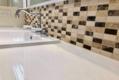 Toowoomba Bathroom Renovations - Gallery