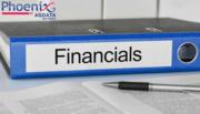 Phoenix Farm Financial Software
