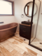 Toowoomba Bathroom Renovations - Bathrooms
