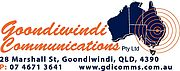 Goondiwindi Communications