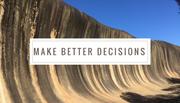 Make better business decisions with Phoenix Farm Management Software