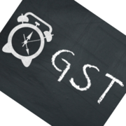 GST Turnover
