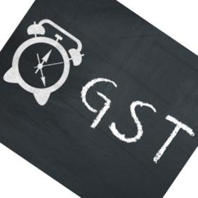 GST Turnover