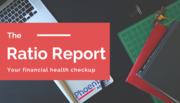 The Ratio Report