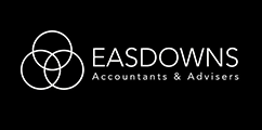 Easdowns Accountants & Advisers