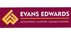 Evans Edwards