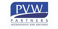 PVW Partners