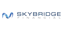 Skybridge Financial