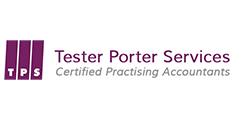 Tester Porter Services