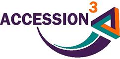 Accession3