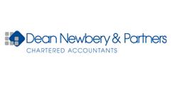 Dean Newbery & Partners