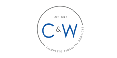 C & W Financial Services