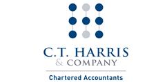 C.T. Harris & Company