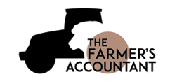 The Farmer's Accountant