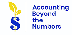 Accounting Beyond the Numbers