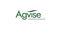 Agvise Management Consultants