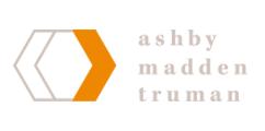 Ashby Madden Truman