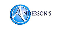Anderson's Tax & Investment Services