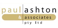 Paul Ashton & Associates