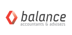 Balance Accountants & Advisers