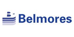Belmores