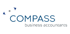 Compass Business Accountants