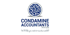 Condamine Accountants