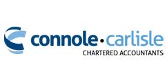 Connole Carlisle