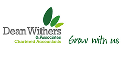 Dean Withers & Associates