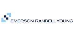 Emerson Randell Young