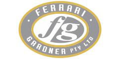 Ferrari Gardner