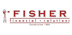 Fisher Financial Solutions