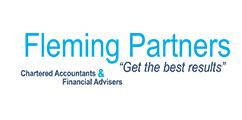 Fleming Partners