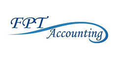 FPT Accounting