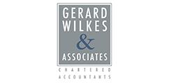 Gerard Wilkes & Associates