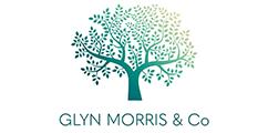Glyn Morris & Co
