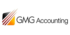 GMG Financial Group