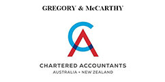 Gregory & McCarthy