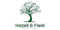 Hazell & Field