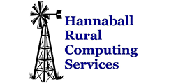 Hannaball Rural Computing Services