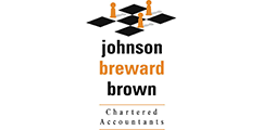 Johnson Breward Brown
