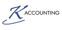 K Accounting