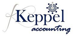 Keppel Accounting