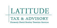 Latitude Tax and Advisory