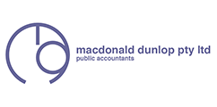 Macdonald Dunlop Pty Ltd