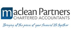 Maclean Partners