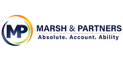 Marsh & Partners