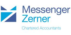 Messenger Zerner