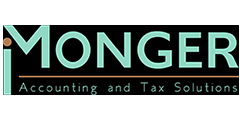 Monger Accounting and Tax Solutions